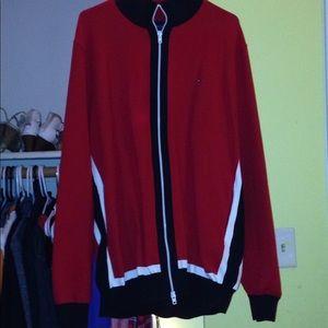 Tommy Hilfigger jacket